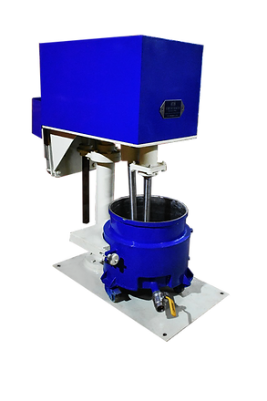 LAB TWIN SHAFT DISPERSER.png