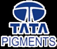 Tata%20Pigments_edited.png