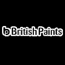 British%20Paints_edited.png