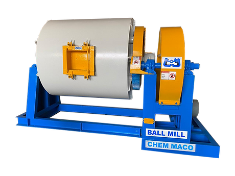 BALL MILL NEW.png