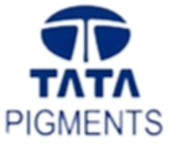 tata%2520pigments_edited_edited.png