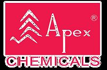 apex_edited_edited.png