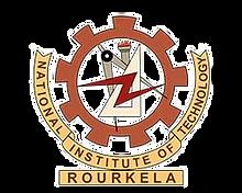 NIT  Rourkela