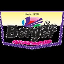 Berger Paints India