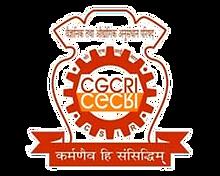 cgcri_edited.png