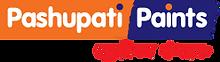 pashupati_edited.png