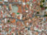 DJI_0002-HDR.jpg