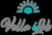 Vella-iLab-Logo400x592.png