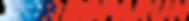 Logo Roparun_bewerkt.png