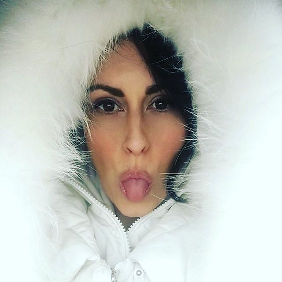 Another parka selfie.jpg