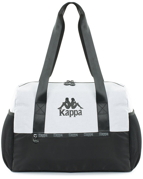 Сумка женская Kappa