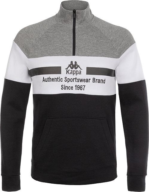 Олимпийка мужская Kappa