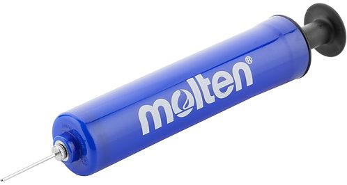 Насос для мяча Molten Pump