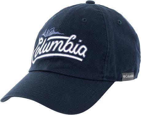 Бейсболка Columbia Chill River