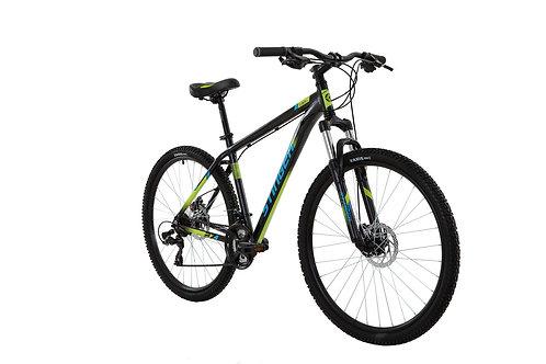 """Велосипед  Stinger Element Evo 27.5"""""""