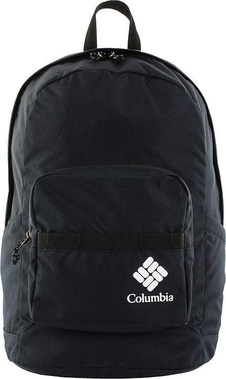 Рюкзак Columbia Zigza