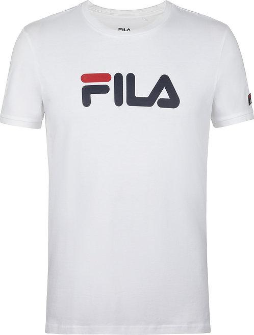 Футболка мужская Fila