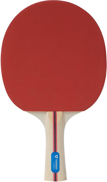 Ракетка для настольного тенниса Torneo Tour