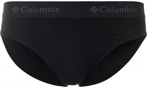 Трусы мужские Columbia SMU