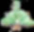 logo luna moth_edited.png