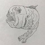 トロピカルキモfish(原画).jpg
