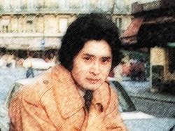 俳優 沖雅也