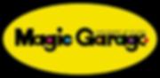 MGロゴ_アウトラインx600.png