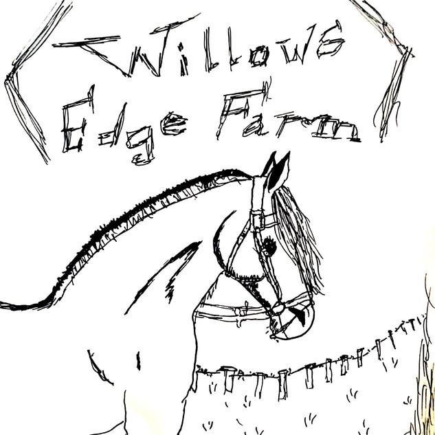 Vivian's Farm