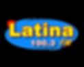 Latina-Logo-Smaller.png