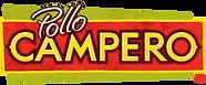 Pollo Campero.png