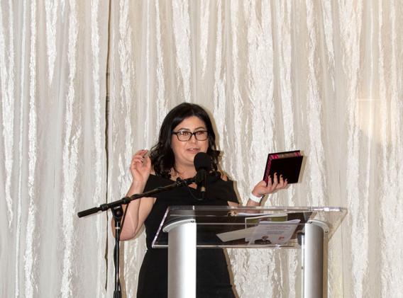 Quetzal Award Gala 2019