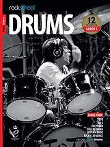 RSL_Drums_2018_G5-2_resized400.jpg