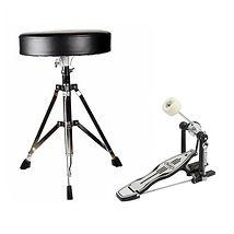 stool and throne.jpg