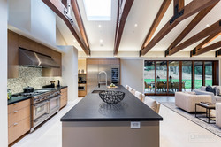6.Kitchen_02_AH