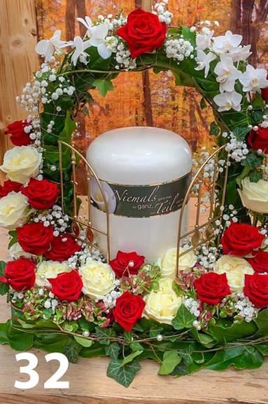 Blumenladen_Trauerfloristik_-32.jpg