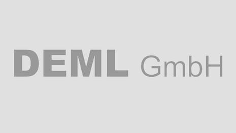 DEML-GmbH.jpg