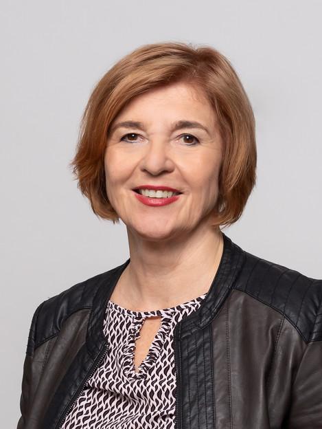 Monika Merl