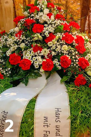 Blumenladen_Trauerfloristik_-2.jpg