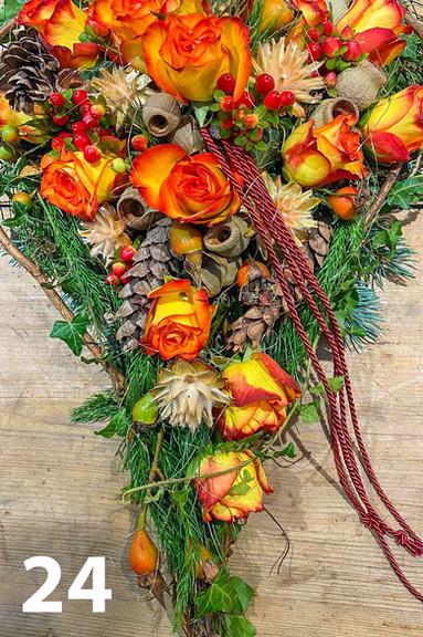 Blumenladen_Trauerfloristik_-24.jpg