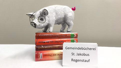 Gemeindebücherei.jpg