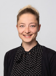 Julia Krempl