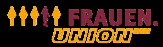 Logo Frauenunion.png