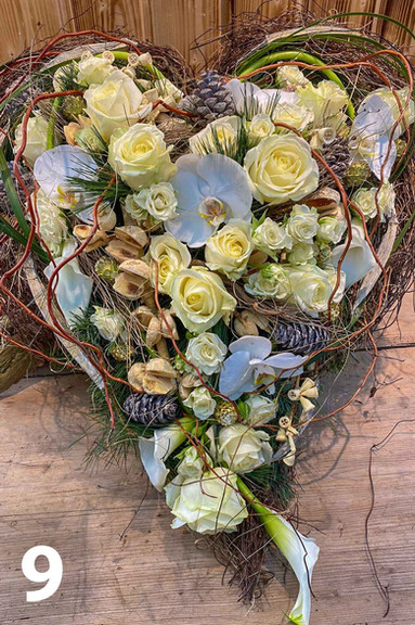 Blumenladen_Trauerfloristik_-9.jpg