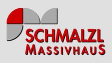 Schmalzl-Massivhaus.jpg