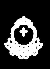 Der Blumenladen Icon-11.png