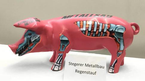 Stegerer Metallbau.jpg