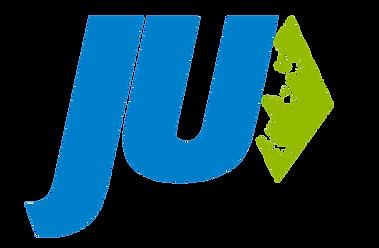 Logo JU.png