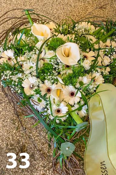 Blumenladen_Trauerfloristik_-33.jpg