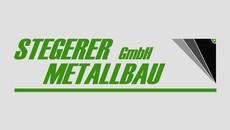 Stegerer-Metallbau.jpg
