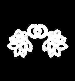 Der Blumenladen Icon3-12.png